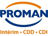 OPERATEUR ROBOT (H F) - Dachstein - PROMAN est la première entreprise familiale et indépendante du travail temporaire en France. Fondée en 1990 et constituée d'un réseau de 310 agences, nous proposons chaque jour des missions à plus de 40 000 intérimaires dans nos entrepr - Dachstein