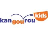 Nounou à Argonay - Argonay - Kangourou Kids est un réseau spécialisé dans la garde d'enfants que ce soit à domicile et désormais en crèche. Créé en 2010, Kangourou Kids est aujourd'hui avec près de 101 agences, un acteur incontournable de ce marché. Les agences ex - Argonay