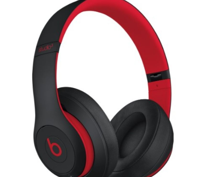 Photos Vivastreet CASQUE SANS FIL STUDIO 3 de BEATS 2019
