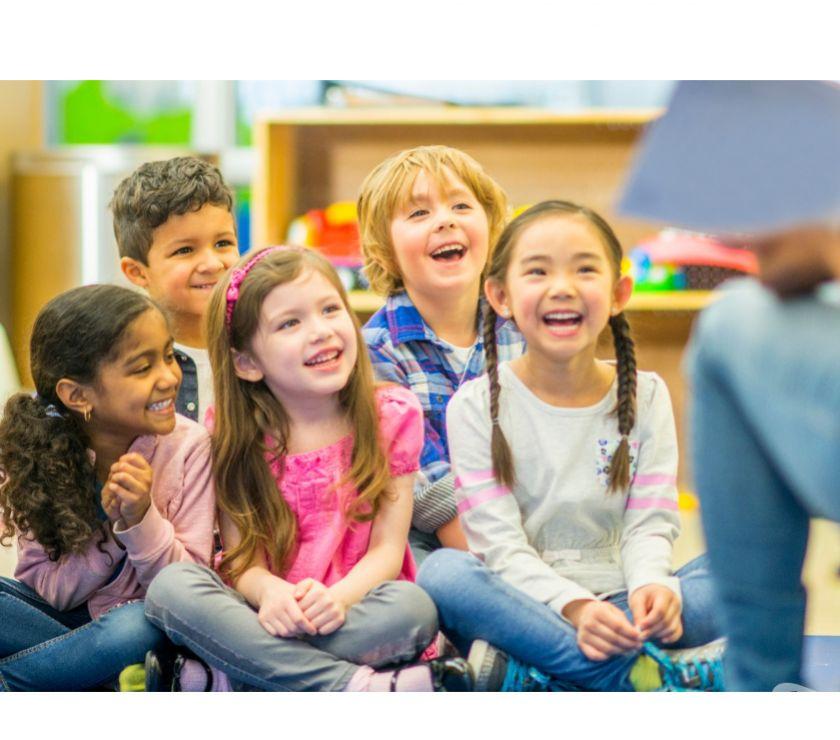 Photos Vivastreet Cours de langues pour enfants et adolescents de 4 à 14 ans