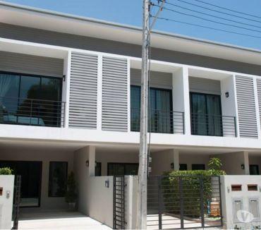 Photos Vivastreet Appartement 3 pièces Koh Samui