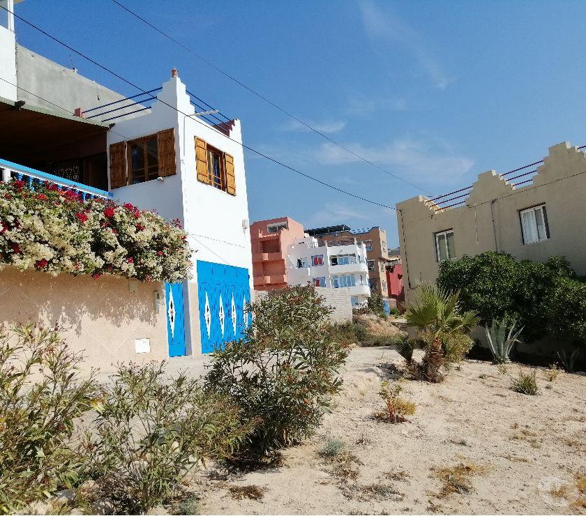 Vente Maison Maroc - Photos Vivastreet Retraite sous le soleil d'Agadir