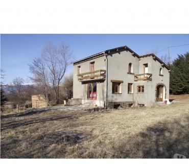 Photos Vivastreet Grand maison de famille en Cerdagne