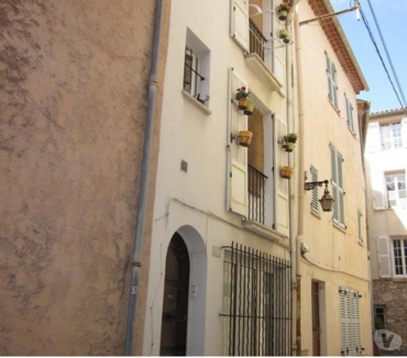 Photos Vivastreet APPARTEMENT DUPLEX 50M2 VIEIL ANTIBES REVELY