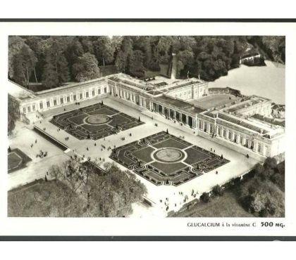 Photos Vivastreet CHATEAU de VERSAILLES (Grand Trianon) reproduction