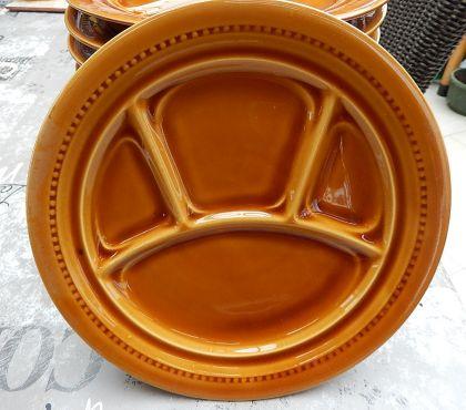 Photos Vivastreet Assiettes à fondue en Lunéville