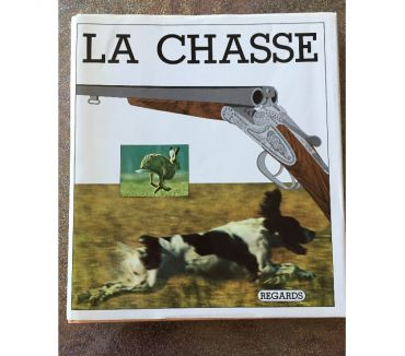 Photos Vivastreet Livre sur la chasse