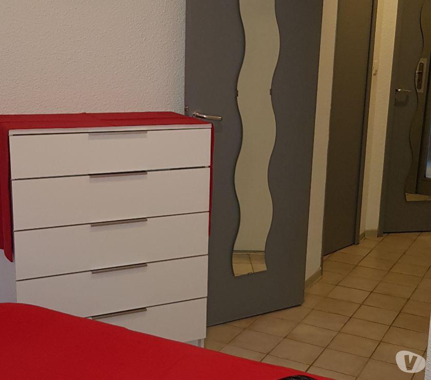 Photos Vivastreet LOUE T2 dans ville Thermale de Digne les Bains 04000