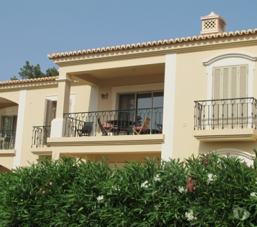Photos Vivastreet Appartement de 2 chambres dans Golf Resort-Algarve...