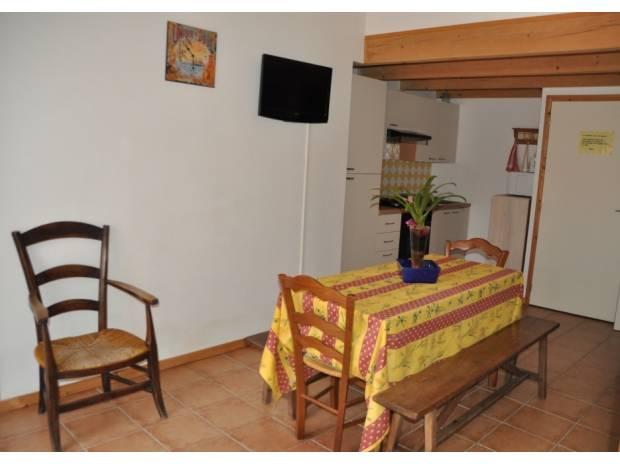 location saisonniere Ardèche St Montant - 07220 - Photos Vivastreet Location Gite meublé Saint montan Ardeche Gorges Grotte
