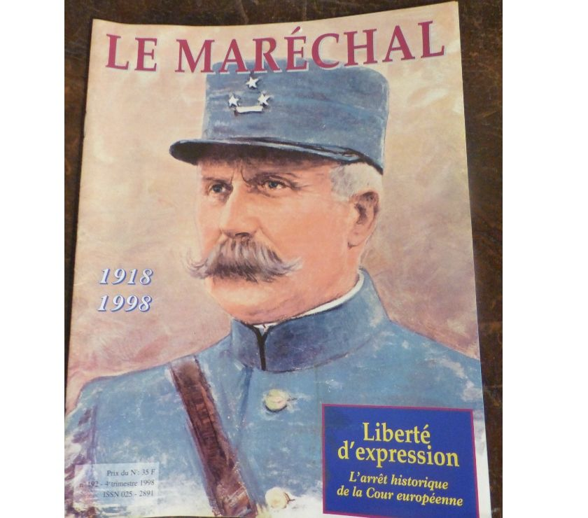 Collection Pas-de-Calais Roclincourt - 62223 - Photos Vivastreet 18 rares périodiques