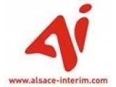 CARISTE CACES 1+3+5 (H F) - Haguenau - Venez rejoindre ALSACE INTERIM, les entreprises du bassin alsacien ont besoin de vous et de vos talents ! Tous différents, tous compétents!Notre client recherche un cariste préparateur de commande titulaire des caces 1+3+5 à jour. 1 POSTE
