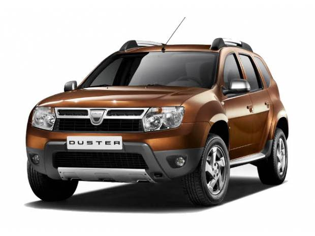 pi ces accessoires auto accessoires chrome exterieur pour dacia duster. Black Bedroom Furniture Sets. Home Design Ideas