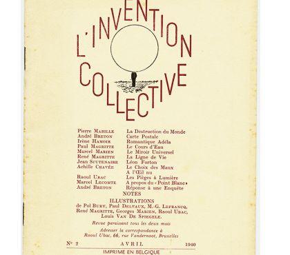 Photos Vivastreet L'invention collective