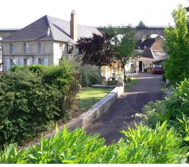 Photos Vivastreet Grande Maison avec bons rapports