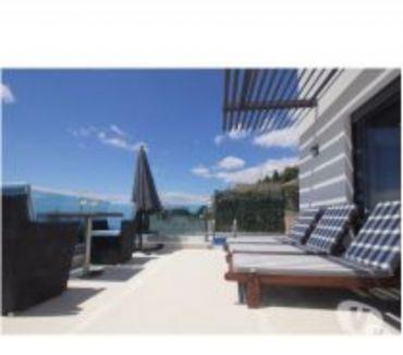 Photos Vivastreet Markarska, villa moderne avec piscine pour 6 personnes