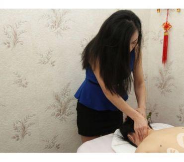 Photos Vivastreet NEW!!! Salon de massage proche perrache