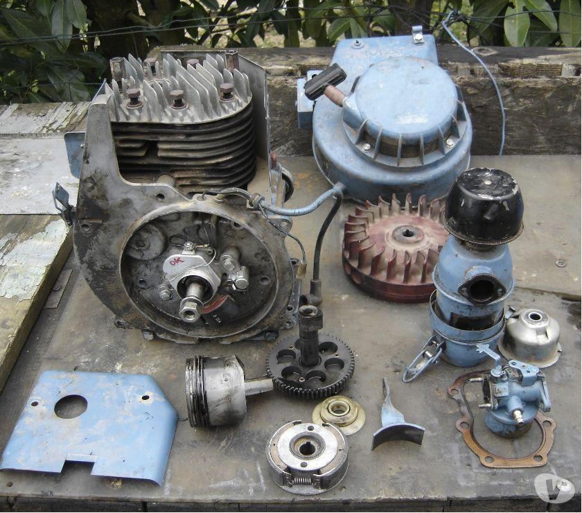 Photos Vivastreet moteur mag 1021 et 1029
