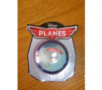 Photos Vivastreet Yoyo à l'effigie du film Planes (Neuf)