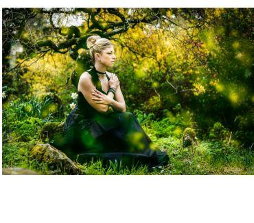 Photos Vivastreet Artiste Photographe - Osez la redécouverte personnelle