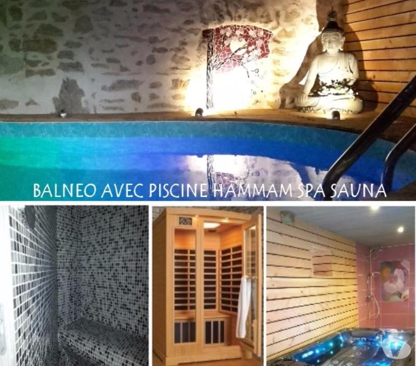 photos vivastreet gites de montagne dans le ht jura avec spa hammam piscine - Village Vacances Jura Avec Piscine