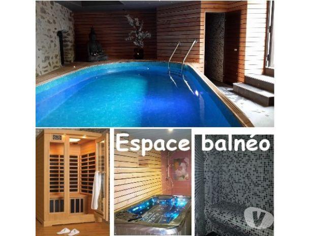Location de vacances longchaumois 39400 location for Village vacances jura avec piscine