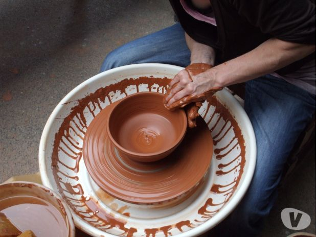 Autres cours Var Frejus - 83600 - Photos Vivastreet Poterie céramique