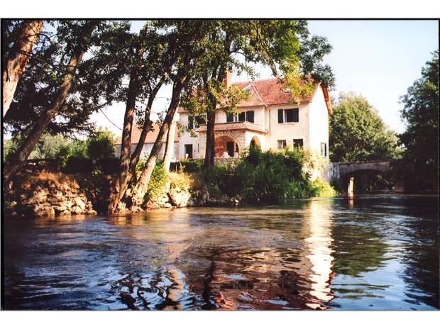 Photos Vivastreet Moulin sur l' Yonne