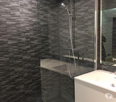 Photos Vivastreet Rénovation appartement, agrandissement, sur-élévation