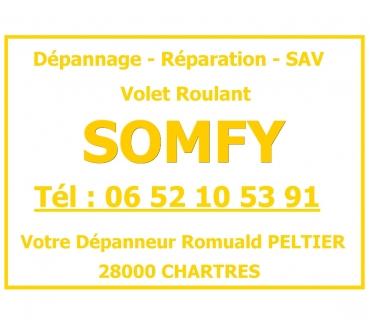 Photos Vivastreet Dépannage volets roulants SOMFY Tél 0652105391