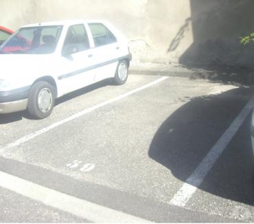 Photos Vivastreet loue place de parking dans belle résidence sécuriser
