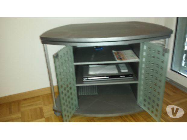 meubles design divonne