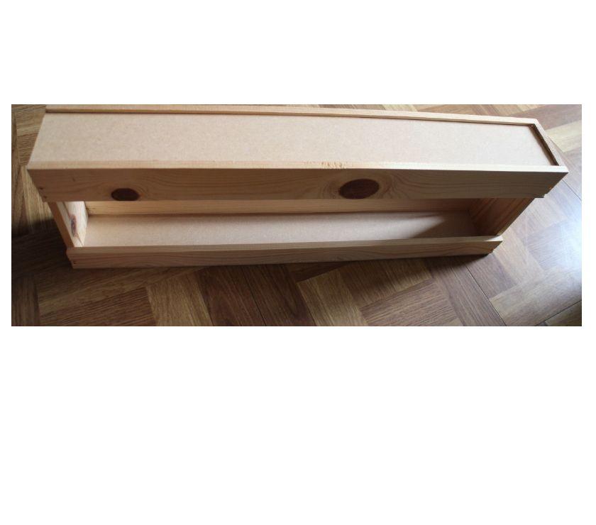 Ameublement & art de la table Vienne Poitiers - 86000 - Photos Vivastreet Range bouteilles en bois