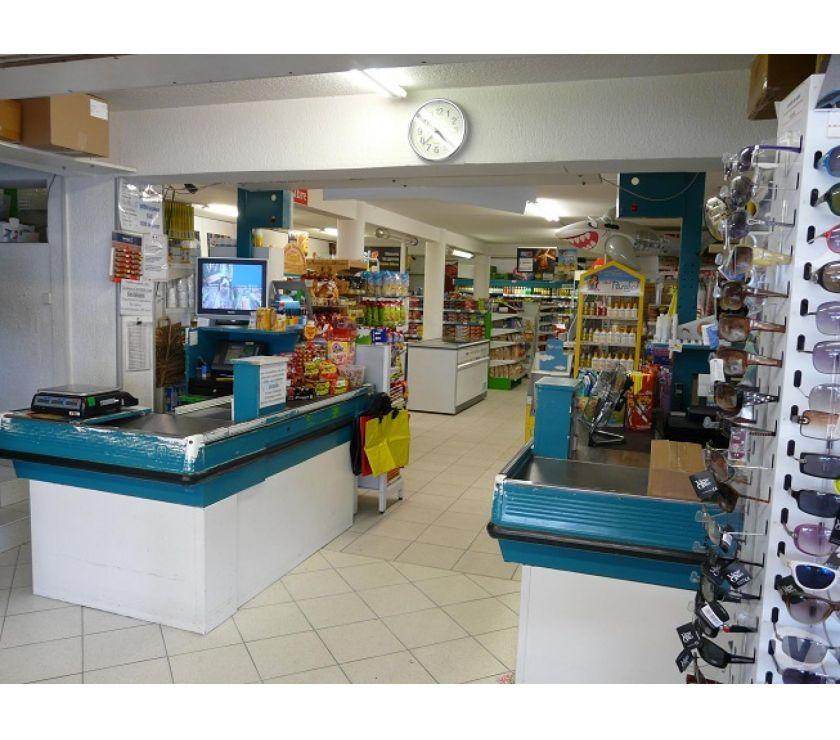 Photos Vivastreet vente fond de commerce saisonnier de type alimentation Carnon...