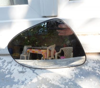 Photos Vivastreet Coques et vitres de rétroviseurs d'occasion