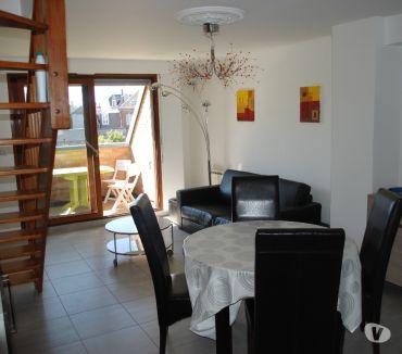 Photos Vivastreet Location Appartement T3 duplex, Parking, 300m de la Plage
