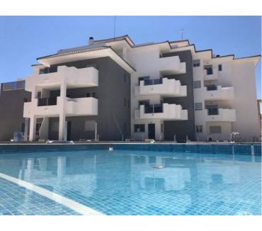 Photos Vivastreet ENTRE MER ET GOLFS APPARTEMENTS LAS FILIPINAS ORIHUELA COSTA