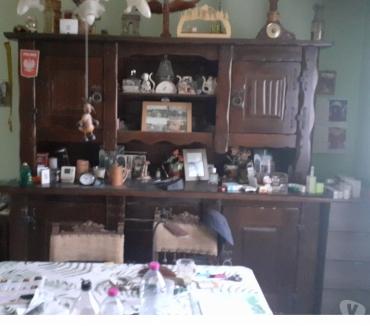 Photos Vivastreet vend meuble de salon