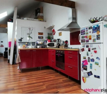 Photos Vivastreet vente appartement