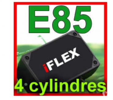 Photos Vivastreet KIT Bio ETHANOL E85 BOITIER FlexFuel SuperEthanol STRASBOURG