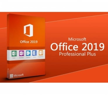 Photos Vivastreet Pack Office 2019 Professional Plus | Licence pour 1PC