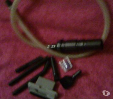Photos Vivastreet kit de nettoyage