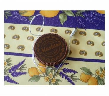 Photos Vivastreet Chauffe Mug USB Cookie Kawai ordi net mode intérieur informa