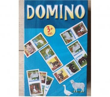 Photos Vivastreet jeu Domino