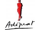 Calorifugeur - Chalons en Champagne - Décrochez LE JOB Adéquat ! Partenaire majeur de la Tony Parker Adéquat Academy, le Groupe Adéquat est aujourd'hui un acteur incontournable du recrutement en France (CDI - CDD - Travail temporaire). Le Groupe Adéquat, c'est plus - Chalons en Champagne