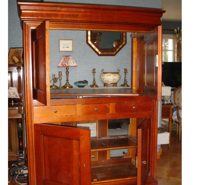 Photos Vivastreet armoire