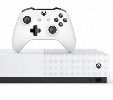 Photos Vivastreet Xbox one s 1t 4k all digital