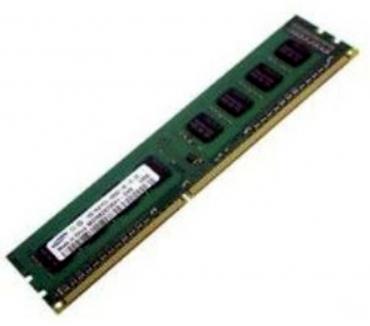 Photos Vivastreet Barrette RAM SAMSUNG 2GB 2Rx4 PC2-5300F-555-11-E0