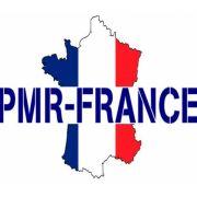 C.PONS SARL