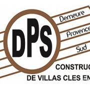 Dps Villa Orange